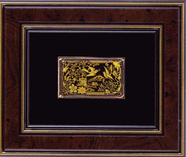 Cuadros 03043 (Copiar)