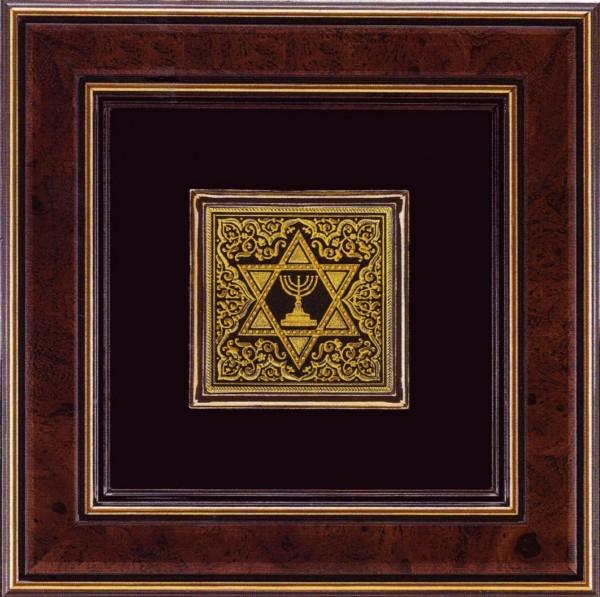 Cuadros 03096  -  copia (Copiar)