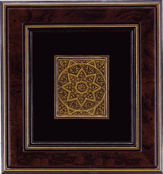 Cuadros 03139 - copia (2) (Copiar)