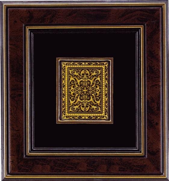 Cuadros 03140 - copia (2) (Copiar)