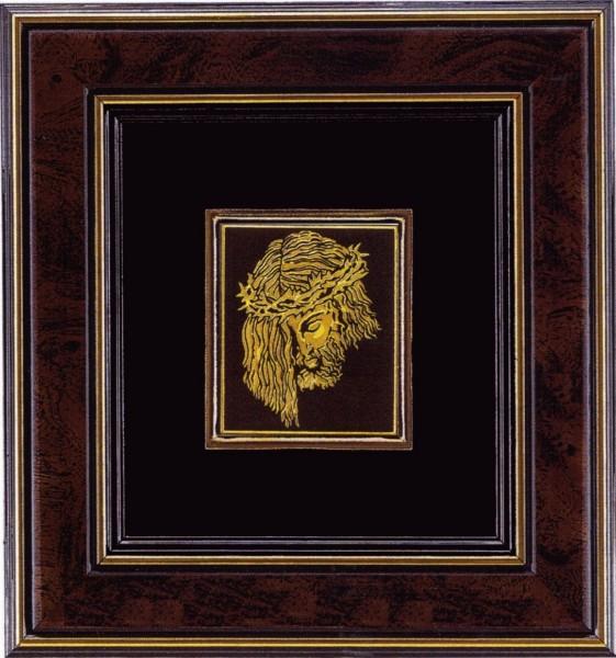 Cuadros 03143 - copia (2) (Copiar)