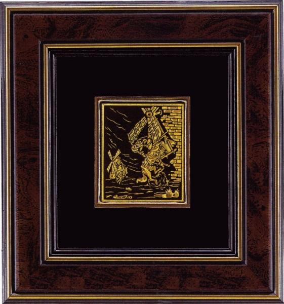 Cuadros 03148 - copia (2) (Copiar)