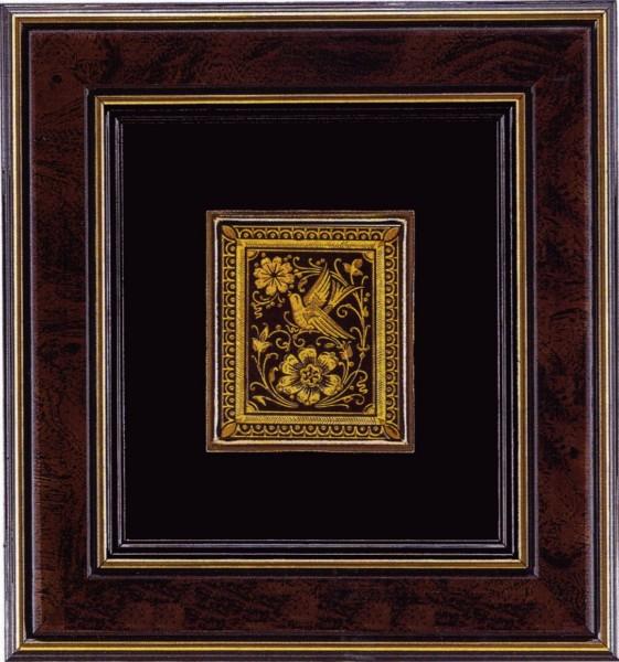 Cuadros 03149 - copia (2) (Copiar)