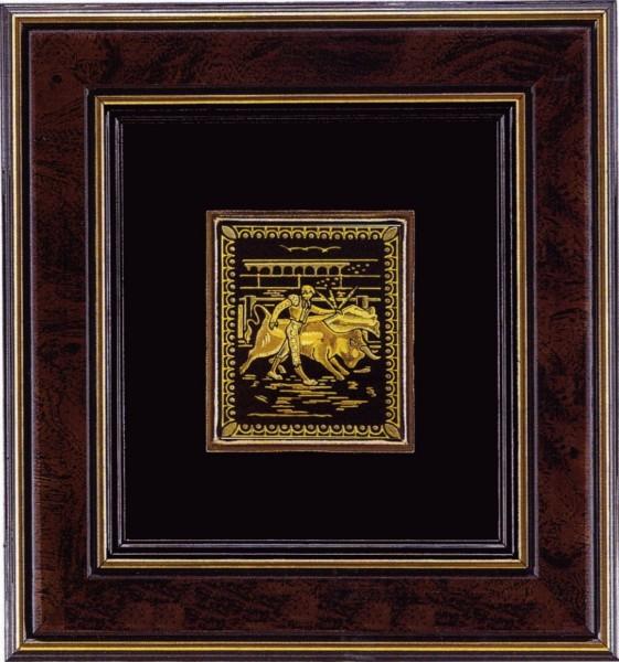 Cuadros 03151 - copia (2) (Copiar)