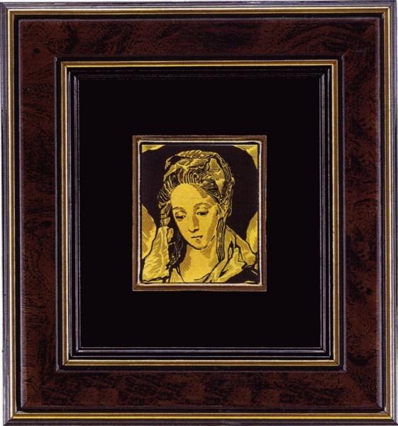 Cuadros 03152 - copia (2) (Copiar)