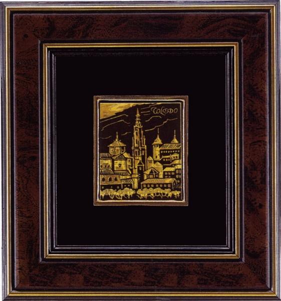 Cuadros 03156 - copia (2) (Copiar)