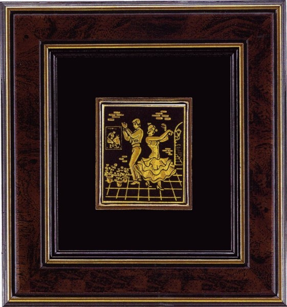 Cuadros 03250 - copia (2) (Copiar)