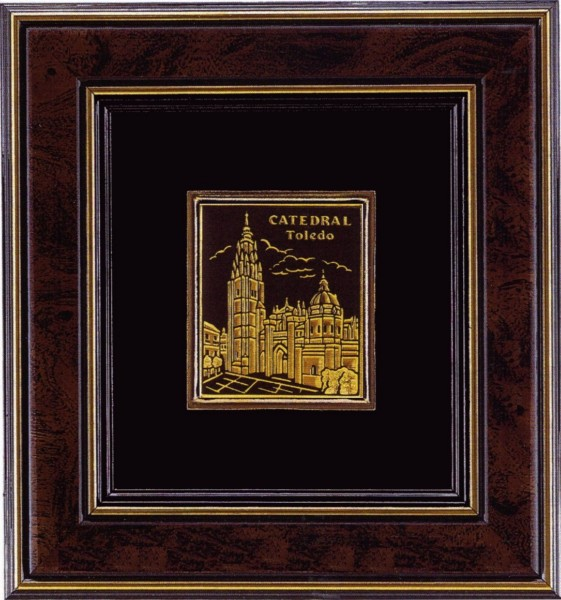 Cuadros 03252 - copia (2) (Copiar)