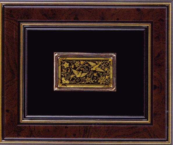Cuadros 03254 (Copiar)
