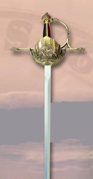 Tizona Bronce - copia (3) - copia [gladius]