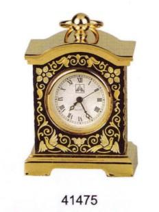 Relojes Mini - copia (14) [Reloj]