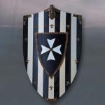 Escudo Hospitalarios